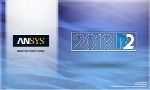 Ansys Motion 2019 R2