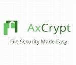 AxCrypt Premium Business 2.1.1585.0