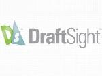 Dassault Systemes DraftSight Premium 2019 SP0